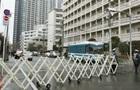 В Японии обстреляли Ассоциацию граждан КНДР