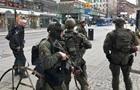 Спецслужба Швеції вважає Росію найбільшою загрозою у сфері розвідки