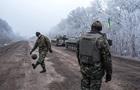 Закон щодо Донбасу опублікований в Голосі України