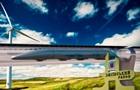 Hyperloop в Україні: скептична реакція соцмереж