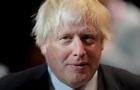 Джонсон закликав не знижувати тиск на Росію через анексію Криму