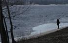 В Киеве обнаружили тело женщины в реке