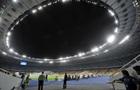Киев выделил 25 млн грн на финал Лиги чемпионов