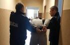 В Польше группа украинцев и грузин напала на полицию, есть раненые