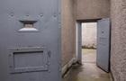В Минюсте подсчитали количество побегов из СИЗО