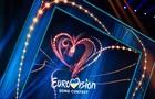 Нацотбор на Евровидение-2018: кто участвует в финале