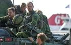 В Швеции предложили удвоить армию и военный бюджет