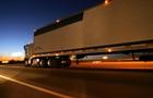Україна почала експорт 357 нових товарів у ЄС