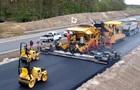 Китайская компания решила построить в Украине дорогу