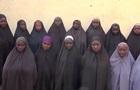 Боевики Боко Харам похитили более 110 школьниц в Нигерии