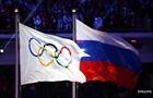 В МОК прокомментировали бойкот США этапа Кубка мира по биатлону в РФ