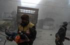 Бомбардування Гути: 505 загиблих, з них понад 100 - діти