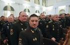 З початку війни в ЗСУ з явилося 50 нових генералів