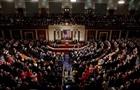 В США опубликовали документ демократов по России