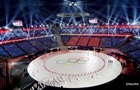 Норовирусом на Олимпиаде заразились 323 человека