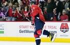 НХЛ: Вашингтон обыграл Баффало, Тампа – Монреаль