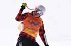 Олімпійця з Канади затримали у Пхьончхані за угон