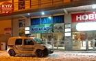 В аквапарке Киева часть потолка упала на ребенка – СМИ