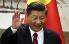 Китай скасує обмеження терміну перебування глави держави при владі