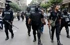 Поліція затримала підозрюваного у вбивстві українки в Єгипті