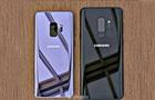 Samsung презентует Galaxy S9: онлайн