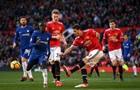 Манчестер Юнайтед – Челси 2:1 видео голов и обзор матча