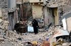 В Ираке казнят 16 женщин за членство в ИГИЛ