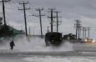 Из-за торнадо в США погибли четыре человека