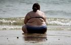 Ученые выяснили, какие люди наиболее склонны к ожирению