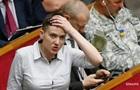 Итоги 15.03: Савченко- террорист , новый глава НБУ