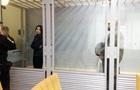 ДТП в Харькове: Дронова обвиняют в невнимательности