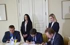 ЕБРР даст Львову 17 млн евро кредита на модернизацию троллейбусов