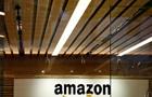 В токийском офисе Amazon прошли обыски