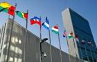 Украина направила официальные обращения в ООН о выборах в Крыму
