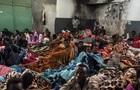 Германия примет 300 беженцев из Ливии