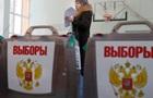 Москва: В ООН не реагируют на обращения
