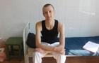 Кольченко поместили в ШИЗО