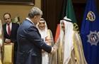 Украина и Кувейт упрощают визовый режима