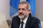 Чубаров о  выборах  в Крыму: на татар давят