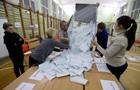 Все результаты выборов-2018 в России