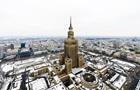 Польша готова выслать российских дипломатов - СМИ