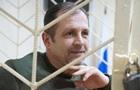 Осужденный в Крыму украинец Балух объявил бессрочную голодовку