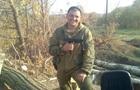 Украинские военные взяли в плен россиянина - СМИ