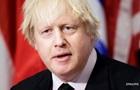 В МИД Британии считают абсурдным отрицание РФ связи с отравлением Скрипаля
