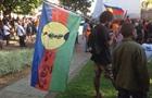 Новая Каледония проведет референдум о независимости от Франции