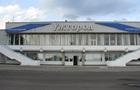 Словаки хотят взять в концессию аэропорт Ужгород
