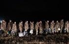 Миссия ООН зафиксировала пытки заложников на Донбассе