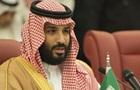 Задержанные в Саудовской Аравии принцы вернули более 100 млрд долларов