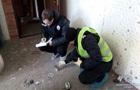 Взрыв в жилом доме Киева: стали известны подробности