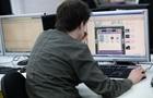 Украинские стартапы за пять лет привлекли $400 млн